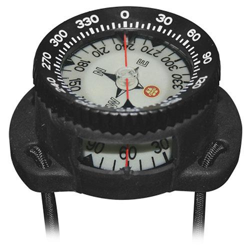 OMS Kompass