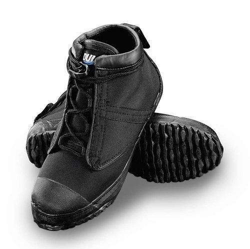 DUI Rock Boots