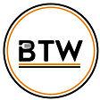 btw_logo.jpg