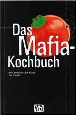 Mafia Kochbuch