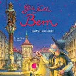 Gute Nacht Bern