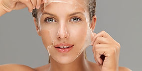 Plasma rico en plaquetas, PRP, clinica beauvisage, estética, las condes, santiago, rejuvenecimiento facial