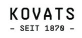 Kovats Logo.PNG