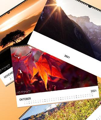 Ad Kalender Shop.jpg