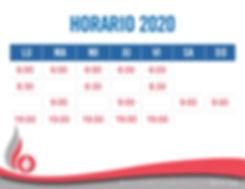 HORARIO 2020.jpg