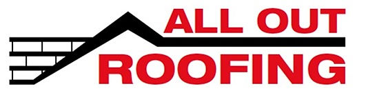 All Out Roofing Bristol