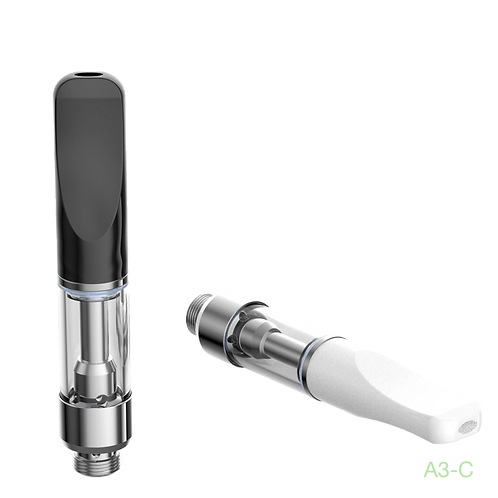 510 thread A3C(10units)
