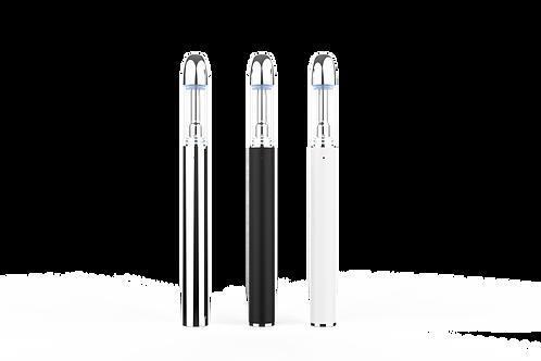 DP33 1ml disposable pens