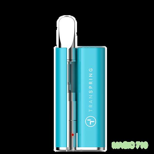 Magic710