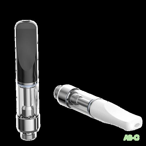 A3C/A3X 0.5ml/1ml