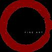 [Original size] Logo for Brad_edited.png