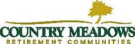 Country Meadows.jpg