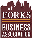 Forks Business Association.jpg