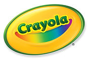 CrayolaLogo[2].jpg