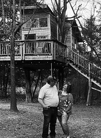 black & white treehouse.jpg