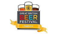 great_british_beer_festival-1.png