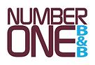 1NumberOne-B&B-logo.png