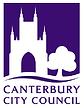 Canterbury-City-Council-logo.bmp