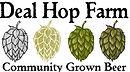 Deal-Hop-Farm-High-Res-Logo-1024x569.jpg
