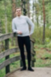 Petteri Luoma-Nirva.jpg