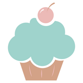 Cupcake Sara-01.png