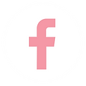 Facebook icon SBS-01.png