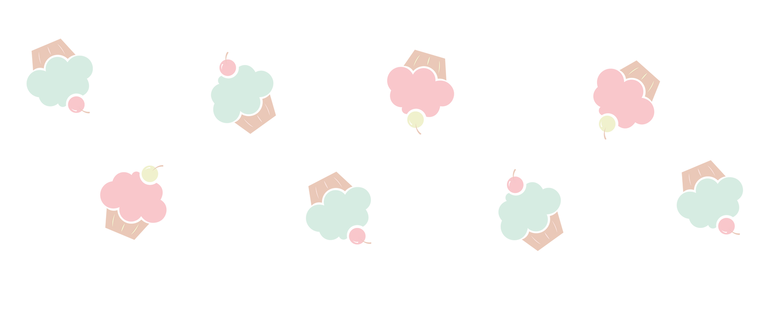 Cupcake pattern transparent-01.png