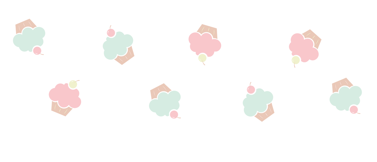 Cupcake pattern transparent-01.png