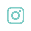 Instagram Icon SBS-01.png