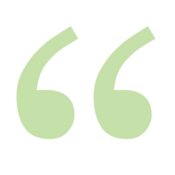 Quotation marks-01.png