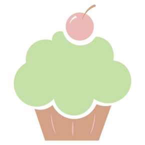Cupcake SBS-01.png