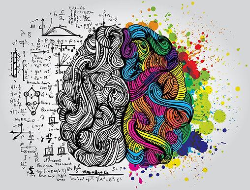STEM vs. The Liberal Arts: A Cultural War