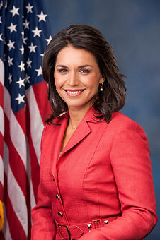 Tulsi_Gabbard,_official_portrait,_113th_