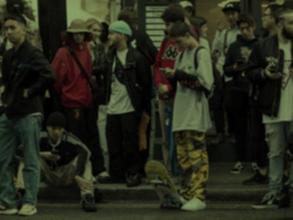 Thumb_Auge_Streetwear_Boom_Burbuja_edite