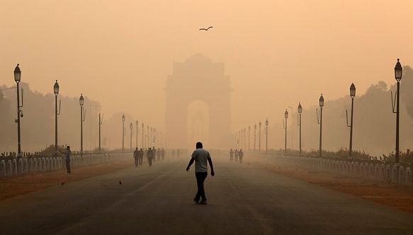 giga_india_oct2018_new-delhi-smog_reuter