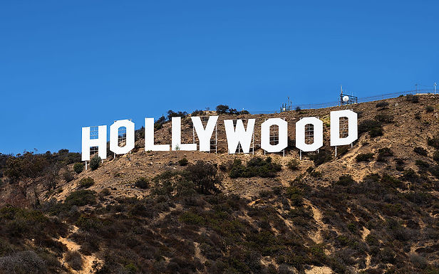 The Downfall of Hollywood: What does this mean for the future of movies?