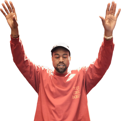 kanye-west-the-life-of-pablo-watch-the-t