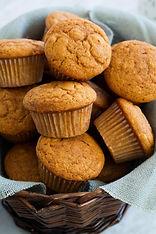pumpkin-muffins-20.jpg