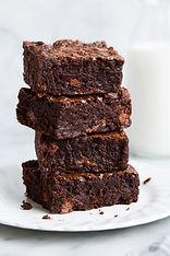 brownies-22.jpg