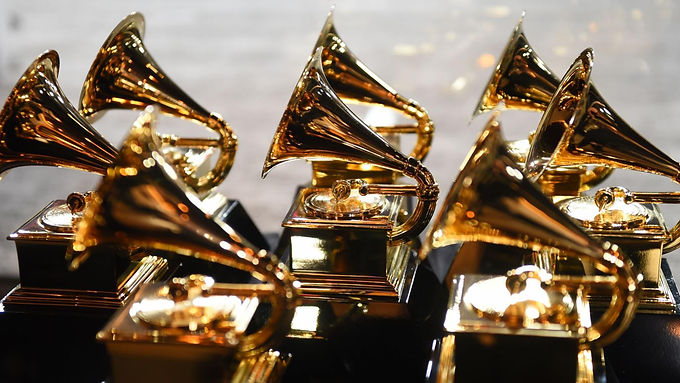 Racism in the Grammys