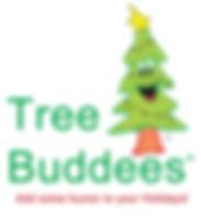 TB NEW Logo jpg_humor-1_edited-1.jpg