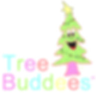 Tree Buddees Logo - Easter.jpg