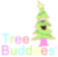 Tree Buddees Logo - Easter.jpg