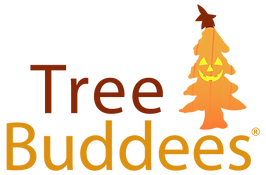 Tree-Buddees-transparent-fall-logo.png