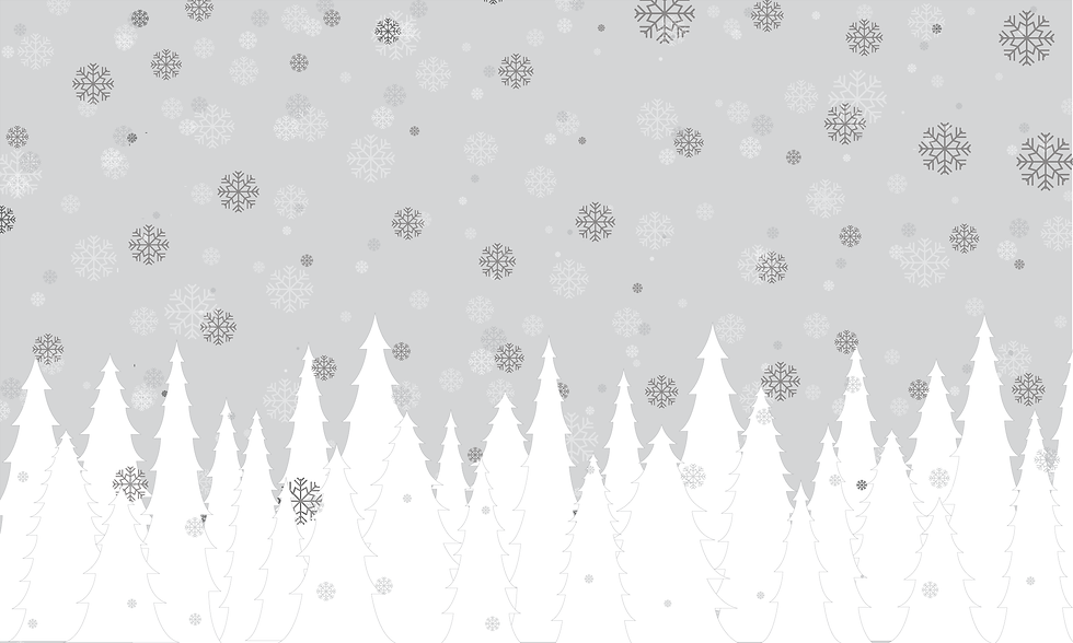 xmas-wallpaper-official-edit-2.png