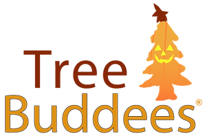 Tree-Buddees-03-(1).png