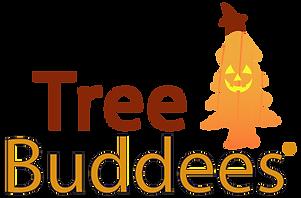 Tree-Buddees-03-(1).png