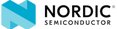 NordicSemiconductor_logo_white_edited_ed