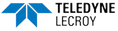 TeledyneLecroy_logo_white_edited_edited.