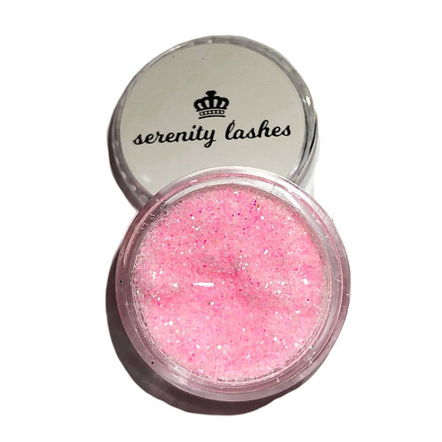 """""""Pixie Dust"""" Glitter"""